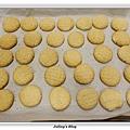 椰子酥做法9.JPG
