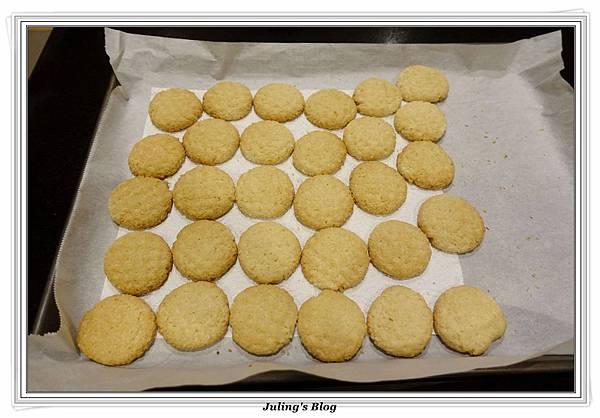 椰子酥做法10.JPG