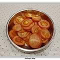 蕃茄派做法1.JPG