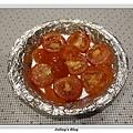 蕃茄派做法8.JPG