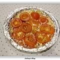 蕃茄派做法10.JPG