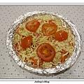 蕃茄派做法12.JPG