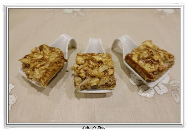 蘋果方塊2.JPG