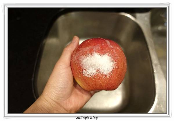 蘋果方塊做法8.JPG
