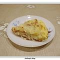 蕃茄派2.JPG
