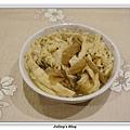 福菜滷筍絲2.JPG