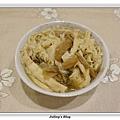 福菜滷筍絲1.JPG