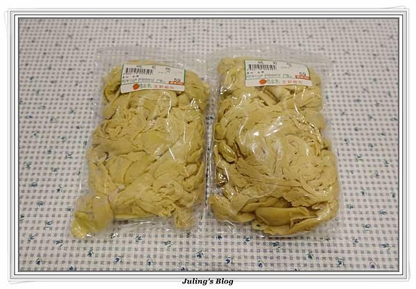 福菜滷筍絲做法.JPG