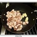 福菜滷筍絲做法4.JPG