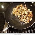 福菜滷筍絲做法6.JPG