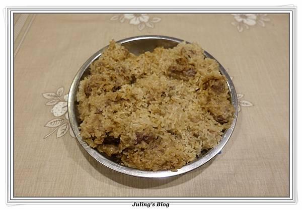 糯米蒸肉1.JPG