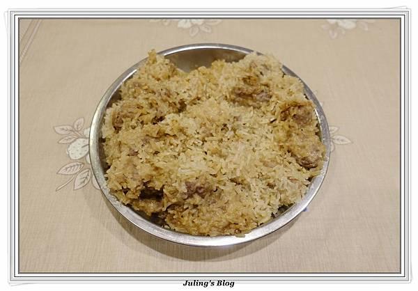 糯米蒸肉2.JPG