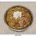 糯米蒸肉做法3.JPG