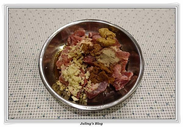 糯米蒸肉做法2.JPG