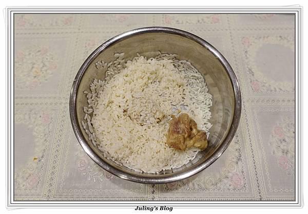糯米蒸肉做法4.JPG