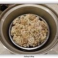 糯米蒸肉做法6.JPG