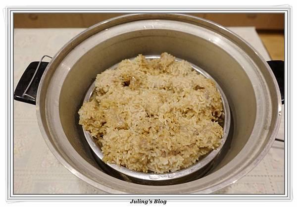 糯米蒸肉做法7.JPG