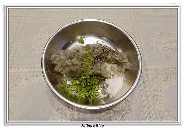 母子蝦做法3.JPG
