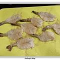 母子蝦做法5.JPG
