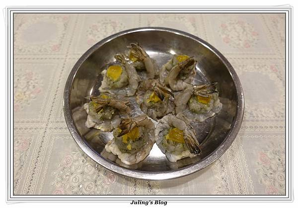 母子蝦做法7.JPG
