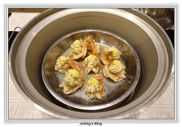 母子蝦做法9.JPG