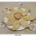 烤椰子蝦1.JPG