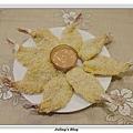 烤椰子蝦2.JPG