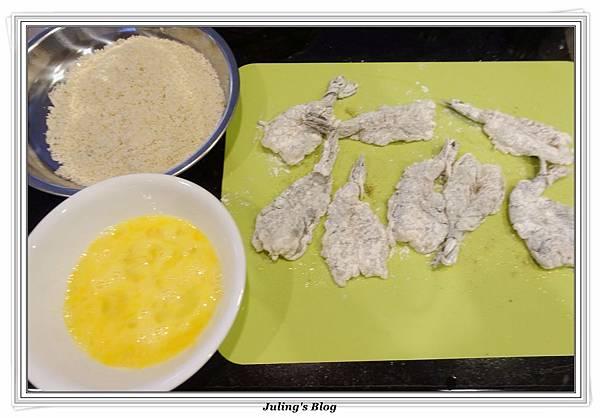 烤椰子蝦做法5.JPG