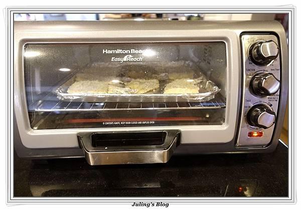烤椰子蝦做法7.JPG