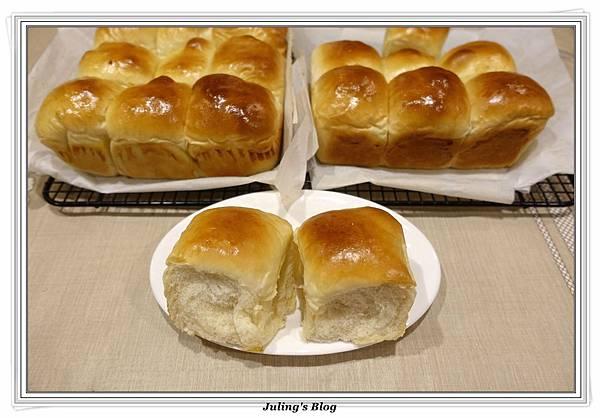 奶油乳酪餐包(奶黃餡)1.JPG