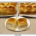 奶油乳酪餐包(奶黃餡)2.JPG