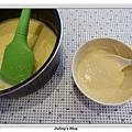 奶油乳酪餐包(奶黃餡)做法3.JPG