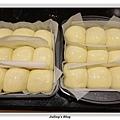 奶油乳酪餐包(奶黃餡)做法16.JPG