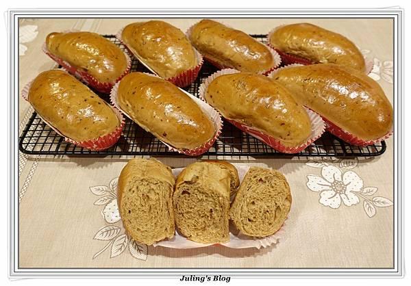 紅棗黑糖麵包1.JPG