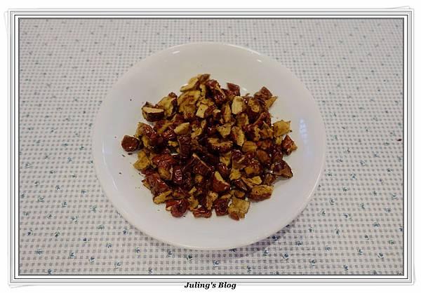 紅棗黑糖麵包做法2.JPG