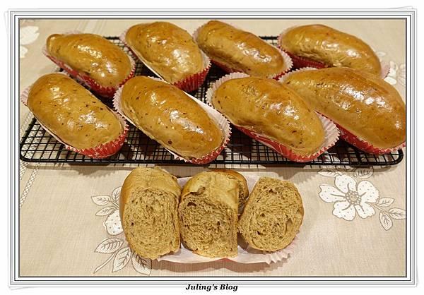 紅棗黑糖麵包2.JPG
