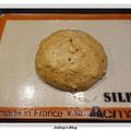 紅棗黑糖麵包做法8.JPG