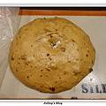 紅棗黑糖麵包做法9.JPG