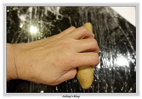 紅棗黑糖麵包做法12.JPG