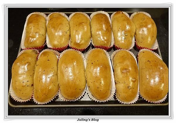 紅棗黑糖麵包做法15.JPG