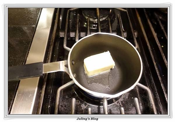 鮮奶油巧克力磅蛋糕做法1.JPG