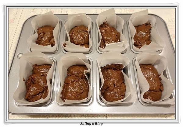 鮮奶油巧克力磅蛋糕做法8.JPG