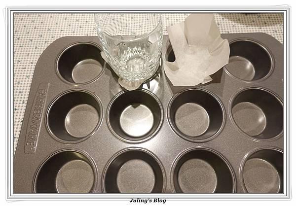火腿起司蛋杯做法7.JPG