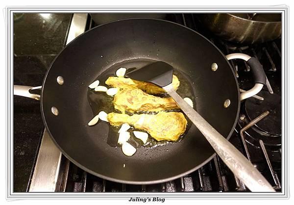 咖哩優格羊肋排做法3.JPG