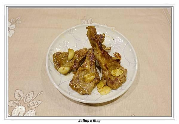 咖哩優格羊肋排2.JPG