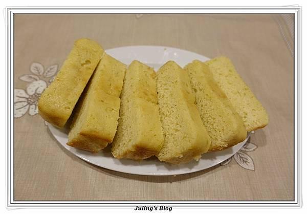 檸檬磅蛋糕2.JPG