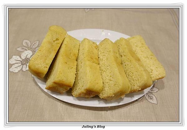 檸檬磅蛋糕1.JPG