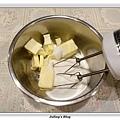 檸檬磅蛋糕做法3.JPG