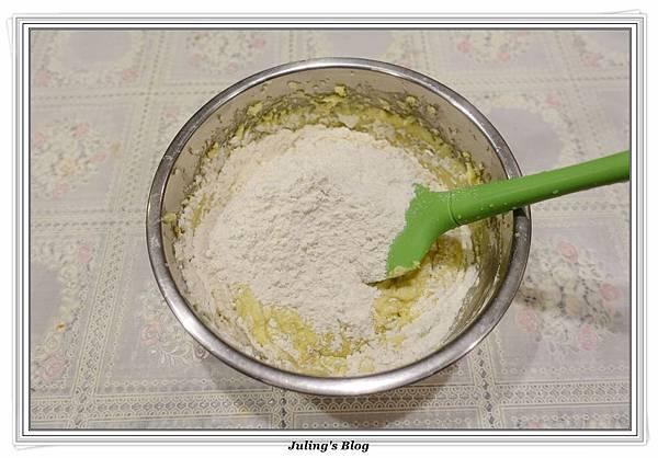 檸檬磅蛋糕做法6.JPG