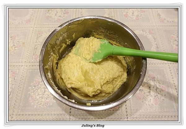 檸檬磅蛋糕做法7.JPG